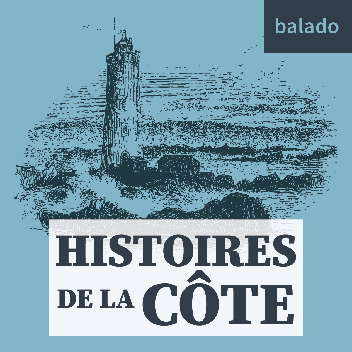 Histoires_Image_Tag
