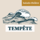 Tempete_Image_Tag